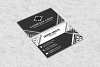 Elegant Business Card example image 5