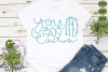 You Are Fan Cactus SVG Cut File - A Positive Cactus Pun example image 3