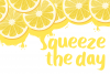 The Cuties Bundle - Fonts with Doodles - example image 16