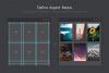 Better Grids - Layout Creation Kit example image 5
