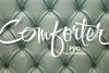 Comforter Pro - Part of the Amazing Scripts Bundle! example image 1