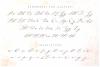 Minimalist Script Font example image 9