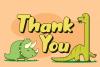 Dino Kids example image 10
