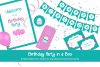 Birthday Party In A Box example image 1