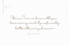 Blesson - Signature Font example image 8