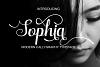 Sophia example image 1