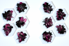 Crystal|Azbuka|Alphabet example image 18