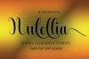 Nutellia example image 1