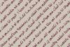 Aqlaam - Arabic Typeface example image 4