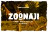 Zoonaji example image 1