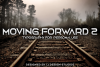 Moving Forward Pack fonts example image 1