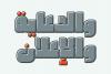 Graffitica - Arabic Colorfont example image 13