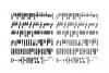 Kaleem - Arabic Font example image 6