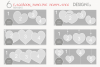 Love Facebook Timeline Cover Psd example image 1