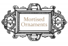 Mortised Ornaments example image 4