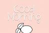 Blueberry Lemonade - A Fun Handwritten Font example image 8