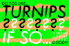 Futurmana example image 2