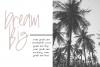 Logan Ann - A Handwritten Font example image 3