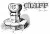 Like Gutemberg Caps example image 2