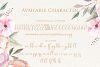hokie | Beauty Stylistic Calligraphy example image 3