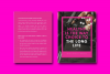 Fitness eBook Template - PowerPoint Template example image 7