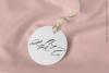 Wild Magnolia Signature Script Font example image 7