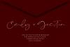 Signeritta - Elegant Signature example image 7
