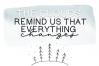 Cloudy - A Fun Handwritten Font example image 2