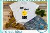 Snarky sarcasm bundle png dxf pdf eps svg 22 designs example image 10