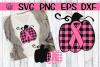 Ribbon Bundle - 12 Designs - SVG PNG DXF EPS example image 8