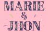 Regia Font example image 4