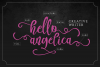 Forever Together - Romantic Font Duo example image 6