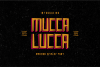 MUCCA-LUCCA example image 1