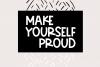 Friendship - A Bold & Cute Handwritten Font example image 4