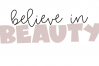 PINK - A Bold Handwritten Font example image 5