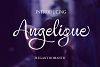 Angelique example image 1