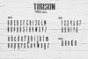 Tiirson example image 6