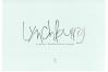 Lynchburg - Messy Handwritten Font example image 10