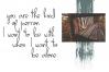 Darlington Park - Unique Handwritten Font example image 5