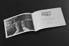 Barlan Sevila script & sans duo example image 9