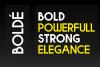 Bolde example image 3