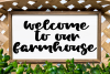 Strawberry Sangria - A Bold Hand-Lettered Script Font example image 2