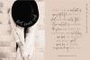 Lasiera Script Font | Blog style example image 11