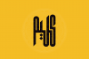 Kaleem - Arabic Font example image 8