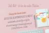 Cherripops & Cherripops Bold and Italics example image 6