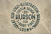 Hurson example image 2