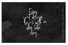 Unconditionally   Signature Script example image 12