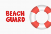 Beachday - Fun Display Font example image 6