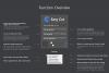 Easy Cut - Layer Splitting Kit example image 8