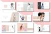 Shoko Minimal Presentation example image 4